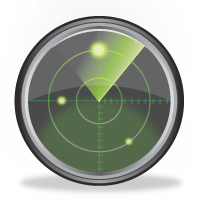 AppTrackingIcon