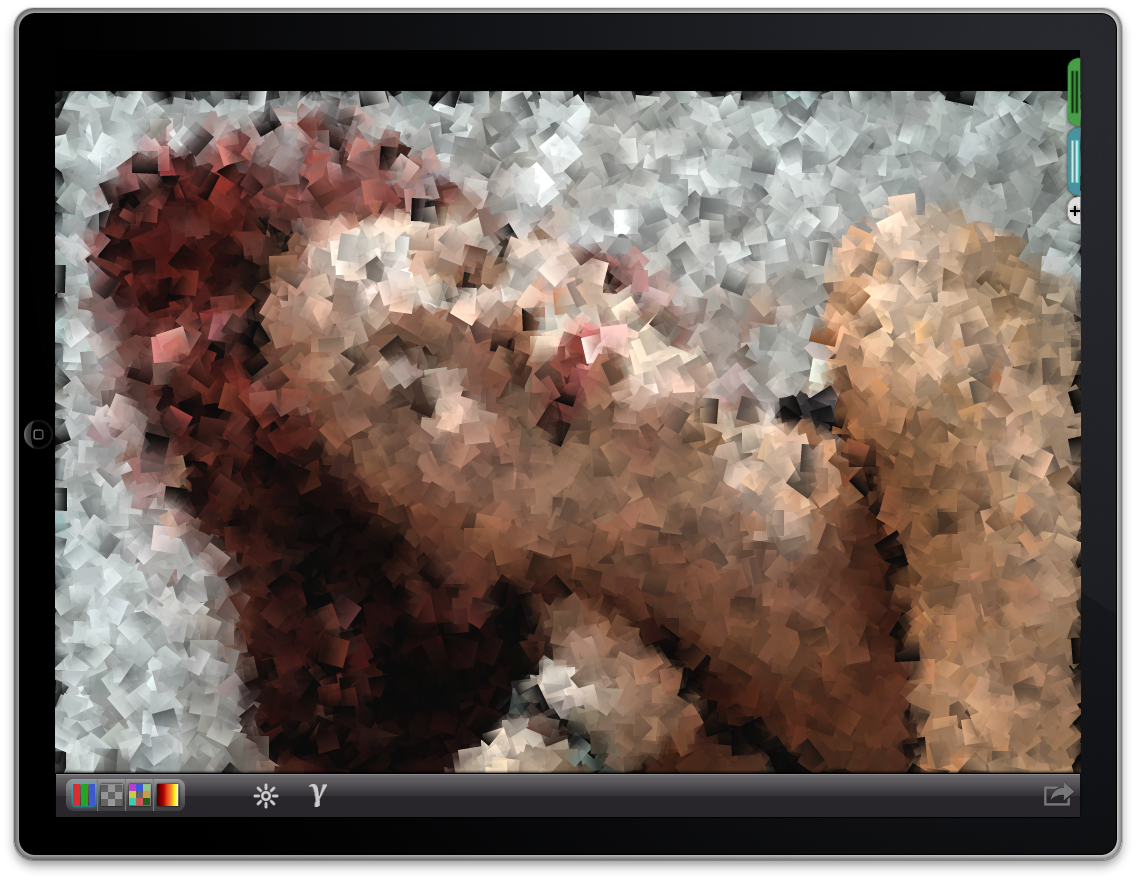 PhotoScope-UX-3.3.1