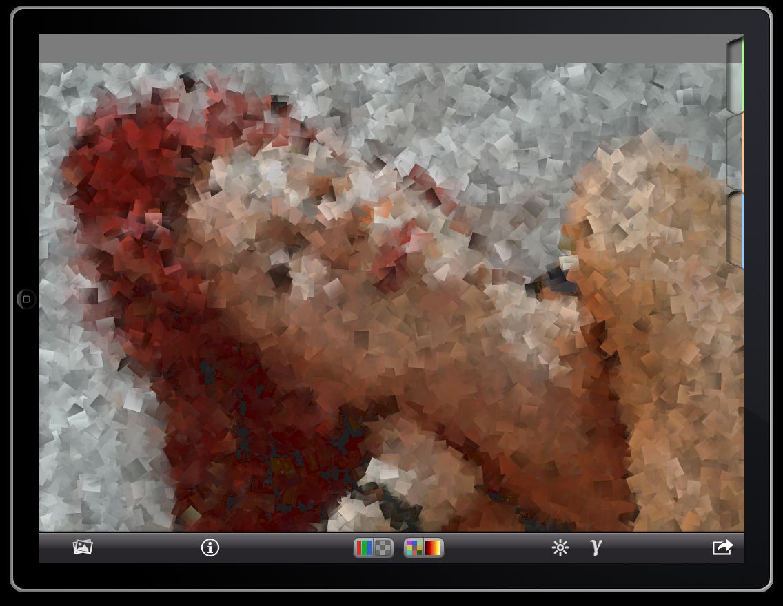 PhotoScope-UX-5.6