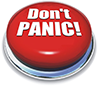 don_t_panic_button
