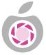 iosphotosapp-logo